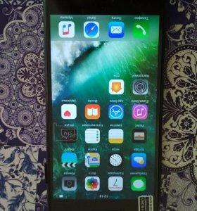 apple iPhone 7 Plus 4Г Гарантия