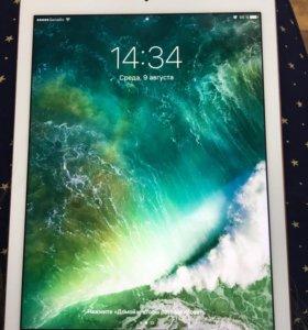 iPad Pro 9.7 32gb wifi+cellular rose