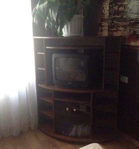 Тумба для телевизора