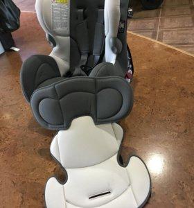 Детское автомобильное кресло Inglesina
