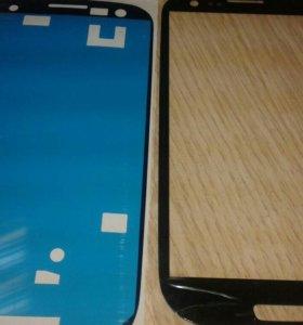 Тач скрип Samsung I 9300, 9301, 9305
