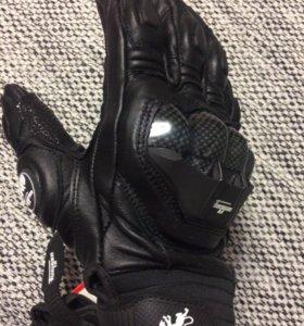 Мото перчатки Furygan