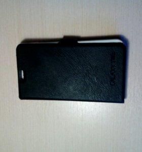 """Телефон """"Samsung GALAXY Note"""" (не оригинальный)"""