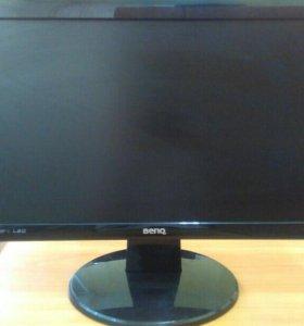 Монитор BenQ GL95S