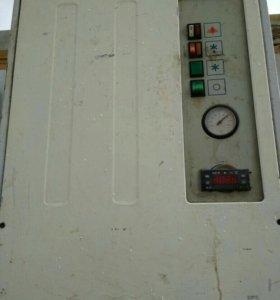 Морозильник промышленный 4,5 м³