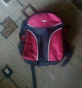 Спортивный рюкзак (Active)