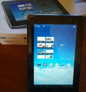 Планшет Huawei MediaPad (S7-301u)