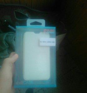 Продам чехол Nokia Lumia 530