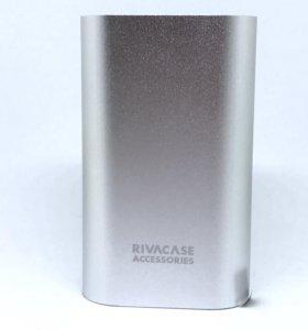 Power Bank Riva VA1010 10000mAh