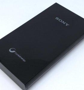 Power Bank Sony CP-V10 10000mAh