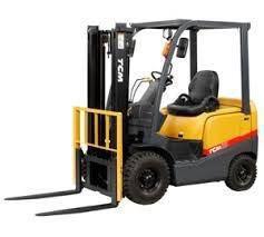Права на трактор квадроцикл погрузчик авто