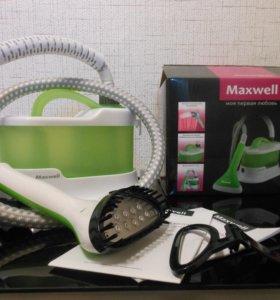 Maxwell MW-3715 G