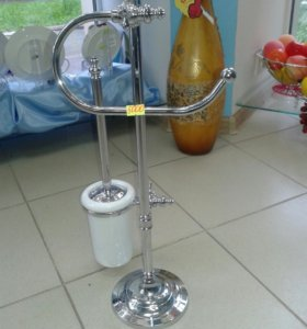 Подставка для туалета (италия)