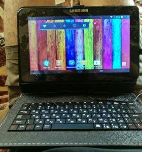 Samsung galaxy N8000 64gb