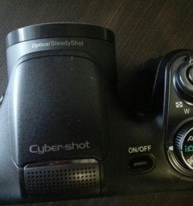 Зеркала Sony dsc-h100