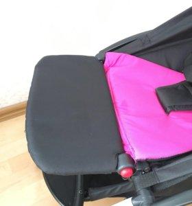 Аксессуары для колясок babytime
