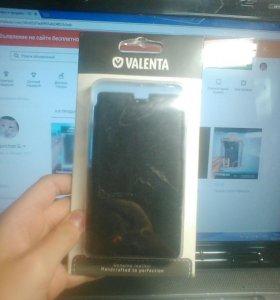Продам чехол Nokia Lumia 520