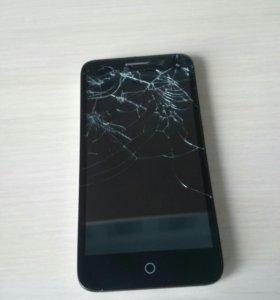Alcatel One Touch POP - TLi018D1