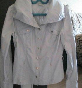 Ветровка,легкая куртка