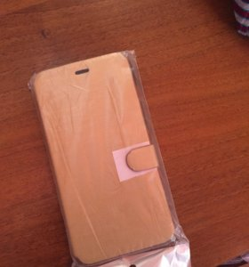 Новый чехол iPhone 6plus