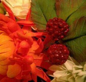Мастер классы по изготовлению цветов из фоамирана