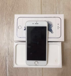 Смартфон Айфон 6 iPhone 6s