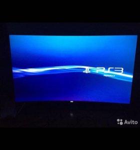 PlayStation360gb + игры