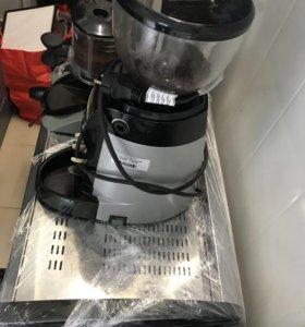Кофемашина / кофемолка