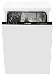 Посудомойка Hansa ZIM 476 H
