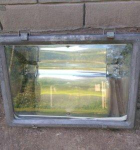 Прожектор 220В 2000Вт ИСУ01-2000-002-У1