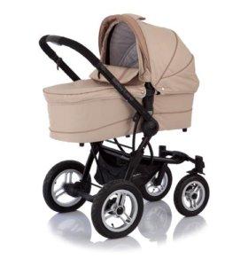 коляска Baby Care Calipso (2 в 1)