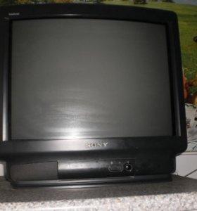 Телевизоры б/у.