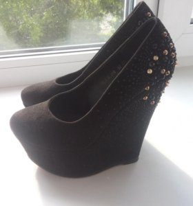 Туфли , 38 размер