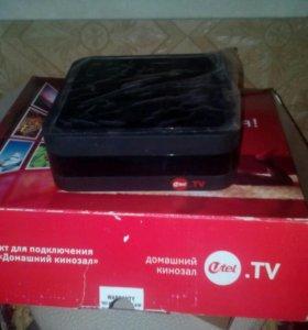 SML-292 HD Premium