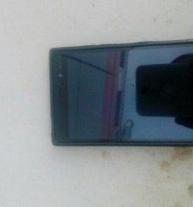 Телефон Нокиа люмия 830