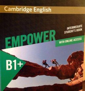 Empower B1+