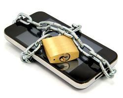 Ремонт Прошивка и настройка телефонов (смартфонов)