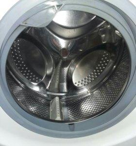 Ремонт стиральных машин. Качество