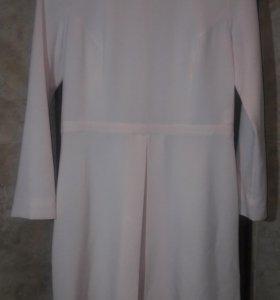 Платье Кира Пластинина.