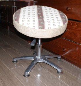Ортопедический танцующий стул
