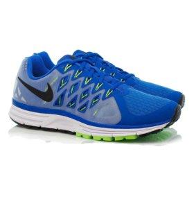 Кроссовки Nike Zoom Vomero 9