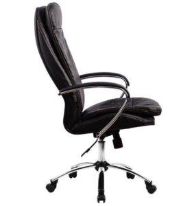 Кресло Metta LK-3ch