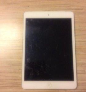 iPad mini retina Wi-Fi+ Cellular 32Gb+4G