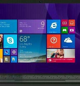 Установка/переустановка Windows 7/8 на дому