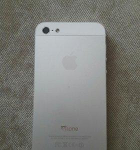 Айфон5