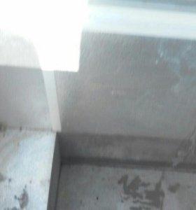 Морозильная камера ларь