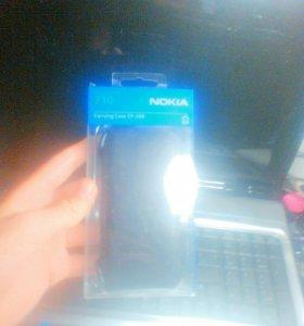 Чехол Nokia Lumia 710