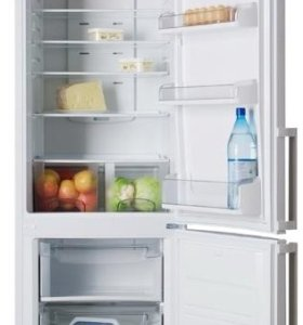 """Холодильник """"Атлант"""" ХМ 4426-000 N"""