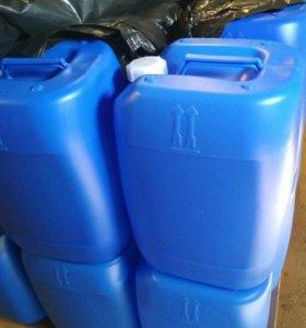 Канистры 30 литровые