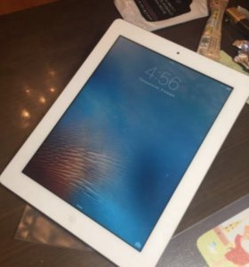 iPad 2 32 гиг на сим